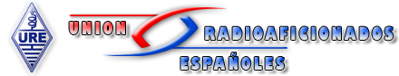 URE logo web